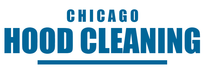 "Chicago Hood Cleaning | Kitchen Exhaust Cleaners 1608 S. Ashland Ave Unit 27317 Chicago, IL 60608 (312) 553-0996 https://chicagohoodcleaning.net/ ""If you need restaurant hood cleaning in the Chicago area, look no further than Chicago Hood Cleaning 